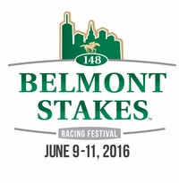 2016 Belmont Section