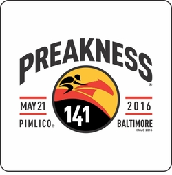 2016 Preakness Collection