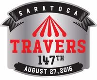 2016 Travers Collection