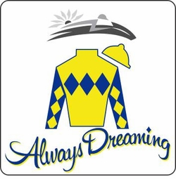 Always Dreaming Collection