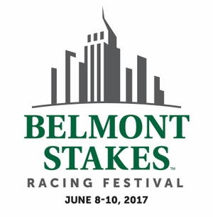 Belmont Stakes Store