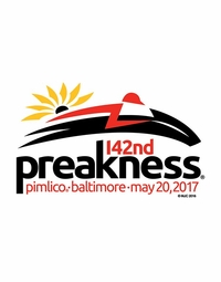 Past Preakness (142 and before)