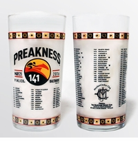 PRK 141 Collectors glass, Case of 72