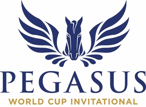 The Pegasus World Cup Collection