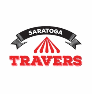 Travers Stakes Store
