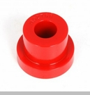 "1"" ID (38mm OD) Leaf Spring Eye Bushing for Jeep CJ"
