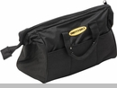 Accessory Gear Bag in Black by Smittybilt
