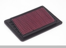 Air Filter Synthetic Wrangler TJ 2.4L & Liberty KJ 2.4L
