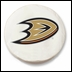 Anaheim Ducks Tire Cover