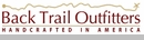 Back Trail Outfitters