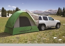 Backroadz SUV Tent for Jeep by Napier