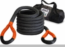 "Bubba Rope 1-1/4"" x 30' Big Bubba, Breaking Strength: 52,300 lbs"