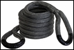 """Bubba Rope® 2"""" x 30' Extreme Bubba,  Breaking Strength: 131,500 lbs."""