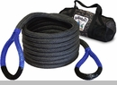 "Bubba Rope� 7/8"" x 20' Bubba, Breaking Strength: 28,600 lbs."