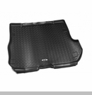 Cargo Liner with Jeep Logo Jeep Grand Cherokee 1993-1998 Blk