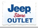 Clearance / Outlet Store