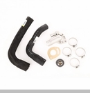 Cooling System Kit, 4.0L for Jeep Wrangler TJ 1997-1999 by Omix-ADA