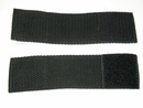 Extension Straps for Jeep Storage Bag
