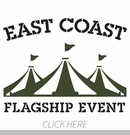 Go Topless Day™ East Coast Flagship Event May 20th, 2017