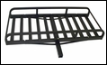 Great Day Products Hitch N' Ride Rack for Jeeps