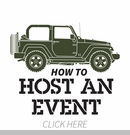 Host a Go Topless Day Event