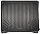 Husky Liners Rear Cargo Liner for Jeep 2015-2017 Cherokee - Black