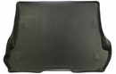 Husky Liners® Rear Cargo Liner for Jeep® Cherokee XJ (84-01)