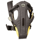 Jeep® 2-in-1 Baby Carrier, Impulse Solstice (by Kolcraft)