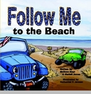 Jeep Children's Books, DVDs, and Games