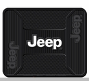 Jeep Elite Rear Utility Mat