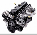 Jeep Exterior Accessories Engine and Performance