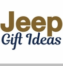 Jeep Gift Ideas