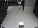 Jeep Grand Cherokee 2011-2017 Canvasback Cargo Liner