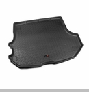 Jeep Grand Cherokee Cargo Liner All Terrain, Black (1999-2004)