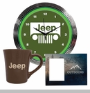Jeep Home & Office