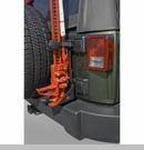 Jeep Jacks and Accessories