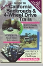 Jeep Maps & Trail Guides