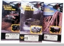 Jeep /Off-Road Videos & DVDs
