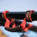 Jeep Roll Bar Grab Handles, Pair, Assorted Sizes/Colors