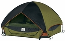 Jeep Tent, Sport Dome 4 Person Tent
