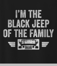 Just for Jeep Families