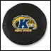 Kent State University Tire Cover