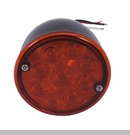 LED Tail Light for Jeep Willys and CJ (1946-1975)