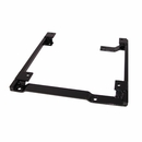 Driver Side Seat Adapter Bracket - Jeep Wrangler TJ (1997-2002)