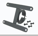 "License Plate Bracket - For 3"" Tubular Bumpers"