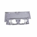 License Plate Bracket, Jeep YJ (1987-1995)