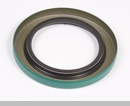 Mega Short SYE Oil Seal Output Shaft- Jeep Wrangler YJ, TJ 87-06