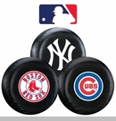 MLB Tire Covers