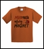 Mud Magnet Youth T-Shirt