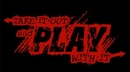 "Offroad Apparel: ""Take it out and Play with It"" Men's  Tee"